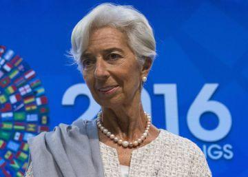 El FMI frente al sector bancario europeo: lecciones aprendidas