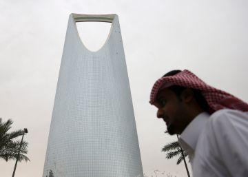 Arabia Saudí se prepara para abrir sus libros a los mercados para cotizar