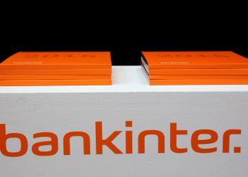 Bankinter pide que se subaste BMN y que no se ofrezca solo a Bankia