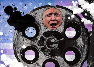 ¿Por qué Trump?