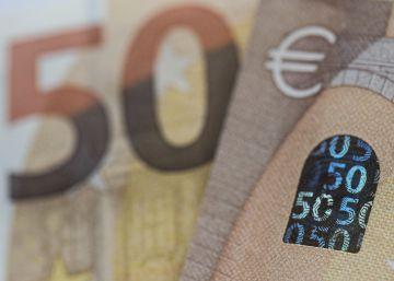 El Tesoro coloca deuda a 50 años por primera vez en una subasta