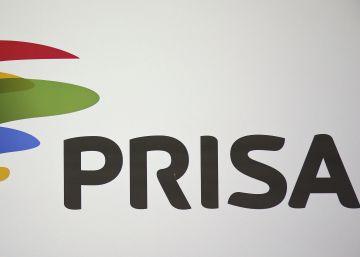 PRISA gana 14 millones y logra ingresos de 1.021 millones de euros