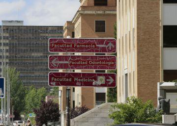 El programa Erasmus + tendrá más fondos por primera vez desde 2014