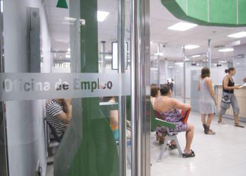 La Eurocámara propone un seguro de desempleo común para futuras crisis