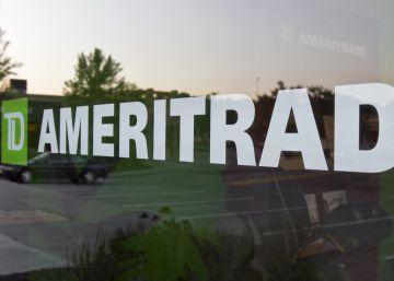 TD Ameritrade compra la plataforma de corretaje rival Scottrade