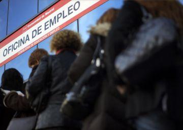 Los diez datos que demuestran que las mujeres sufren discriminación laboral