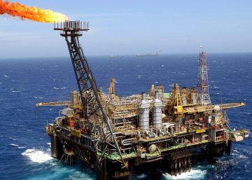 Petrobras empieza a dar síntomas de recuperación
