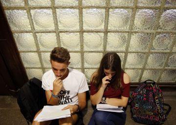 ¿Qué es lo que más valoran los jóvenes en un empleo? La estabilidad