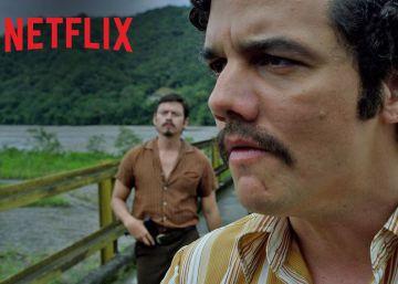 Orange une a su oferta de televisión la programación de Netflix