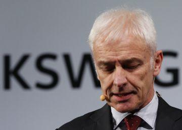 Volkswagen gana un 48% más ante las menores provisiones por el 'dieselgate'