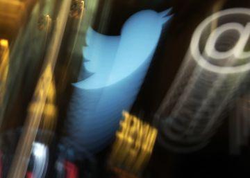 Twitter despedirá a 350 trabajadores, el 9% de su plantilla