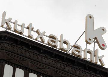 Una sentencia condena a Kutxabank por otra cláusula abusiva