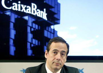 Los accionistas minoritarios de BPI piden que Caixabank triplique el precio de la opa