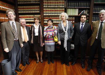 Segunda sentencia vasca que equipara la indemnización de fijos y eventuales