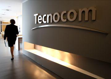 Indra lanza una opa sobre Tecnocom