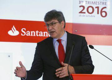 Los siete bancos españoles cotizados ganan 10.246 millones, un 4,4% más