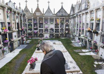 En Galicia se hereda en vida más que nunca tras un cambio tributario