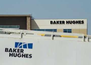 General Electric se fusiona con Baker Hughes y crean un gigante de 32.000 millones de dólares