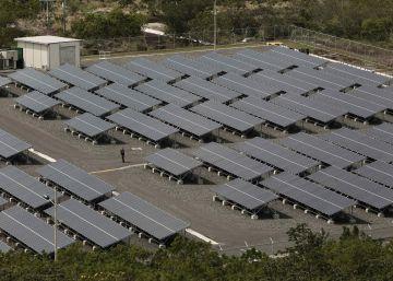 El Supremo duda de si el fondo de eficiencia energética es compatible con la normativa de la UE