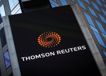 Thomson Reuters despedirá a 2.000 empleados en todo el mundo