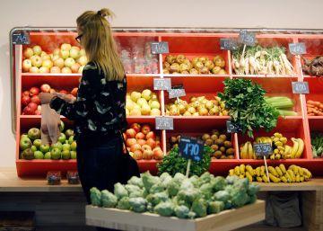 El sector alimentario, entre los más amenazados de España por el 'Brexit'