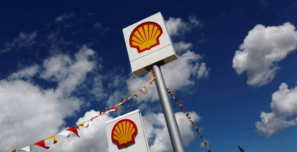 Petroleiras aliviam com cortes o golpe do petróleo barato em suas contas