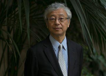 """""""Japón busca el equilibrio entre el control del déficit y el crecimiento"""""""