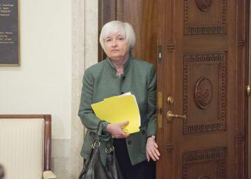 La Reserva Federal de EEUU mantiene los tipos hasta después de las elecciones