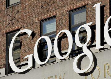 Google acusa a Bruselas de actuar sin pruebas claras en sus investigaciones