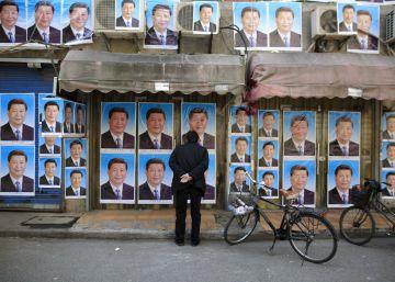 Las reformas económicas esenciales se quedan estancadas en China