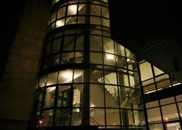 Un gestor, a juicio por robar 4 millones que le encargaron desviar a paraísos fiscales