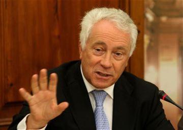Americanos y chinos pujan por el Novo Banco portugués