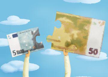 Si te regalan dinero ¿existe un mínimo exento de impuestos en las donaciones?