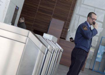 Segur Ibérica plantea un ERE sin concretar el número de despidos