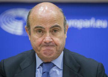 Bruselas baja el crecimiento de España en 2017 al 2,3% y pide un ajuste duro