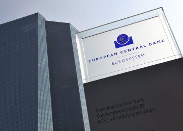 El BCE está dispuesto a intervenir en los mercados en caso de emergencia tras la victoria de Trump