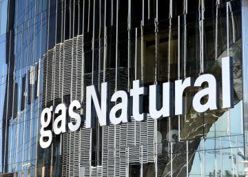 Gas Natural paga otros 8,5 millones en Colombia y negocia con el Gobierno