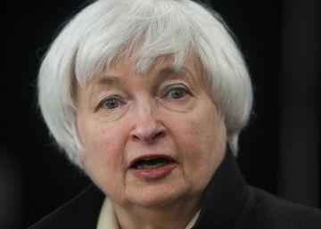 La Reserva Federal pasará a un segundo plano con Donald Trump