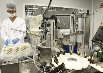 Sesderma lleva la nanotecnología a la cosmética