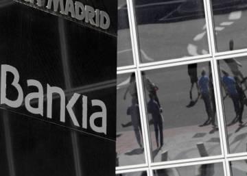 Bankia lanza una cuenta por internet sin comisiones for Bankia cajero mas cercano