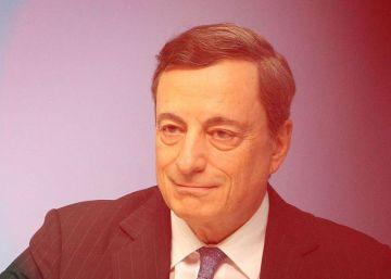 El BCE busca unificar criterios para determinar la solvencia de los bancos