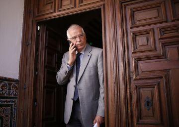 La Audiencia investiga a Borrell y a todo el consejo de Abengoa y Deloitte