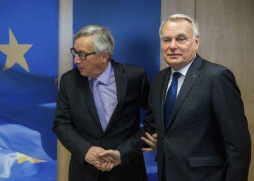 Bruselas rediseña la política económica y pide un estímulo de 50.000 millones
