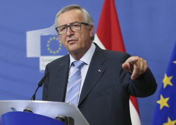 Bruselas y las urnas fuerzan otra política fiscal