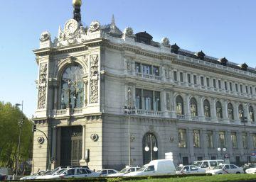 La deuda pública española suma 2.822 millones más y sigue en el 100% del PIB