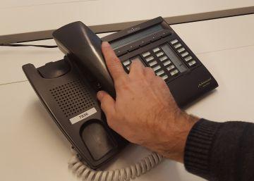 Madrid y Gipuzkoa contarán desde mañana con nuevos prefijos telefónicos