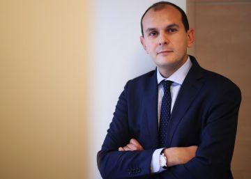 """""""El populismo es el rechazo a la globalización"""""""