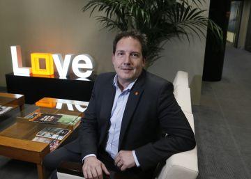 Orange rompe el mercado con la fibra más veloz y datos móviles compartidos