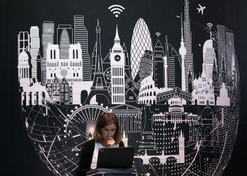 Empresas para las ciudades del mañana
