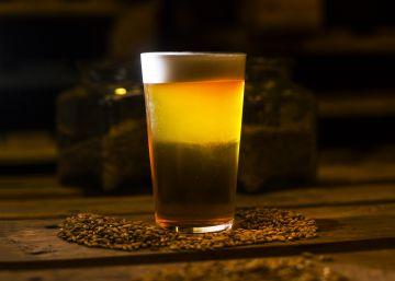 Lo que esta cerveza dice de nuestra economía